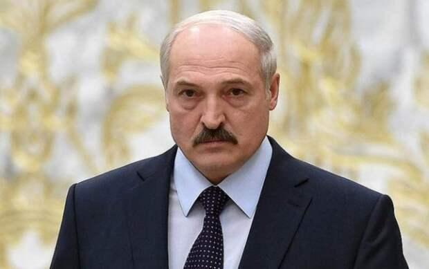 Минск поставит на место Прибалтику
