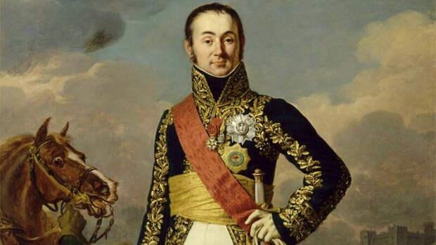 Загадка Березины: чья победа — русских или французов?