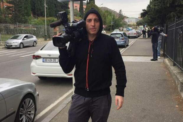 МВД Грузии посчитало возможной причиной смерти Лашкаравы передозировку наркотиков