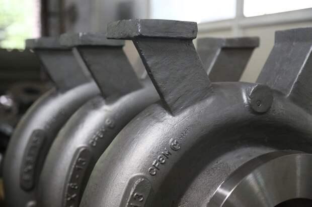 Основной владелец Челябинского трубопрокатного завода выкупит акции в «Ижнефтемаше»