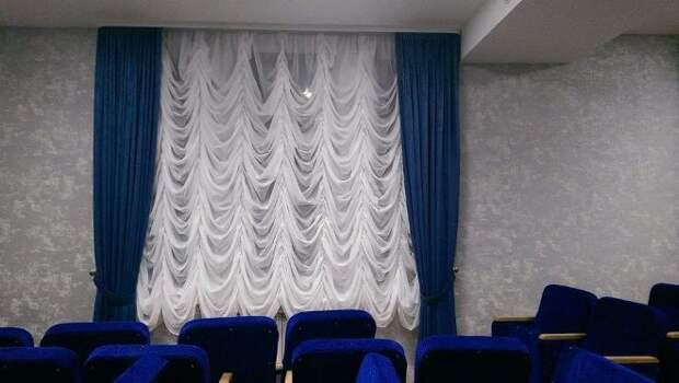 Шторы для зала: фото, дизайн 2020 года, новинки (119 фото)