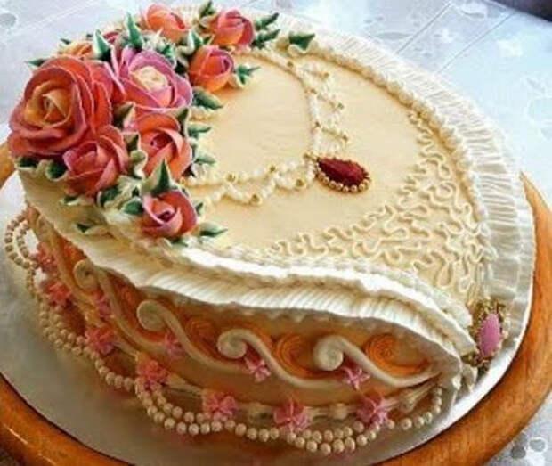 crop_192865269_Lmfy6 украшение торта 5 (439x371, 161Kb)