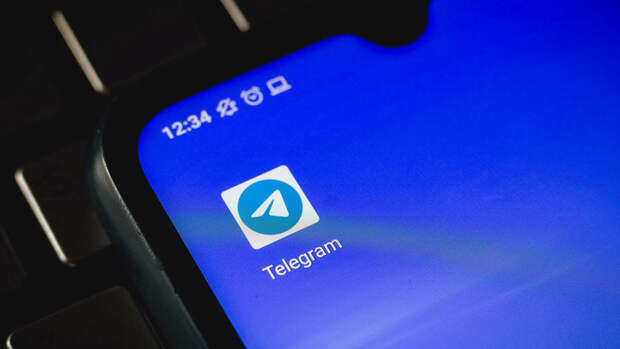 Check Point отследил в Telegram130 атак с применением вирусаToxicEye