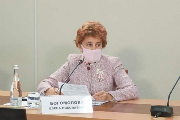 Как в Севастополе пройдут итоговые экзамены