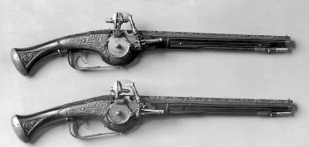 wheellock-two-702x336