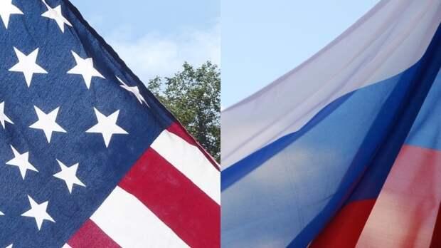 The American Conservative: союз России и Китая поставит США и НАТО в шаткое положение