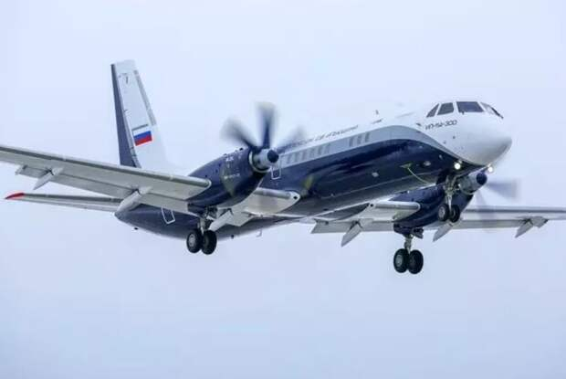 """Три """"ха""""! Русские самолёты возмутили Колумбию. Но что-то пошло не так"""