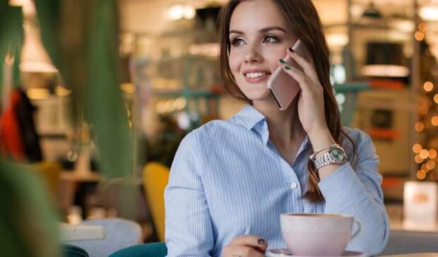 ВРостовской области кафе иресторанам хотят разрешить работать круглосуточно