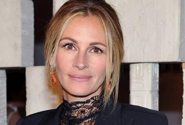 В чем их секреты: 10 знаменитых актрис, которые отказались стареть