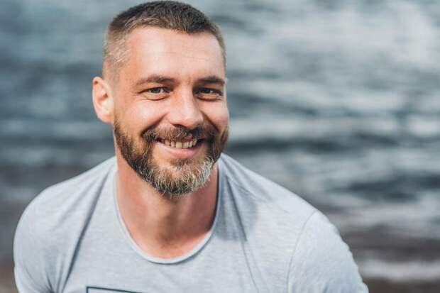 Антон Батырев: «Сексом отношения неспасешь»
