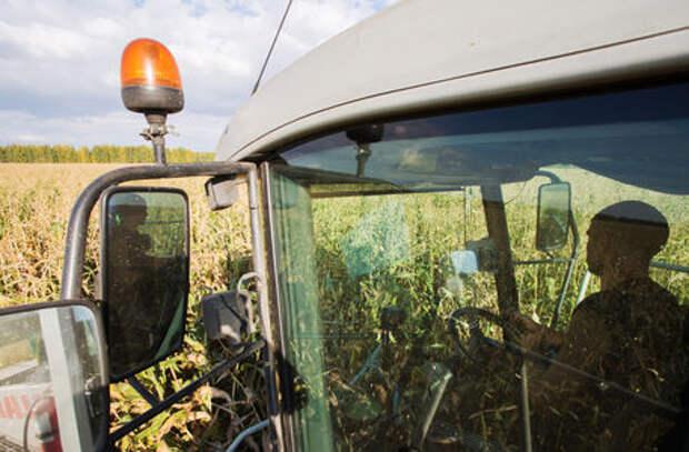 Автокредиты подешевеют, но не для всех (выиграют фермеры, семьи с детьми и новички)