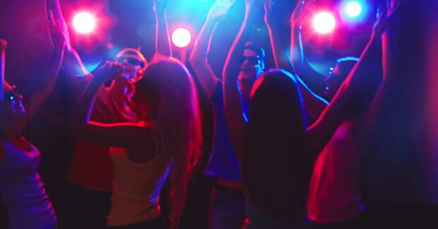 Образование, психология и вечеринки. TimePad назвал самые востребованные категории ивентов после самоизоляции