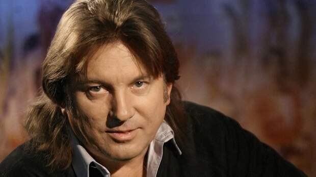 Юрий Лоза назвал позорищем «Евровидение-2017»