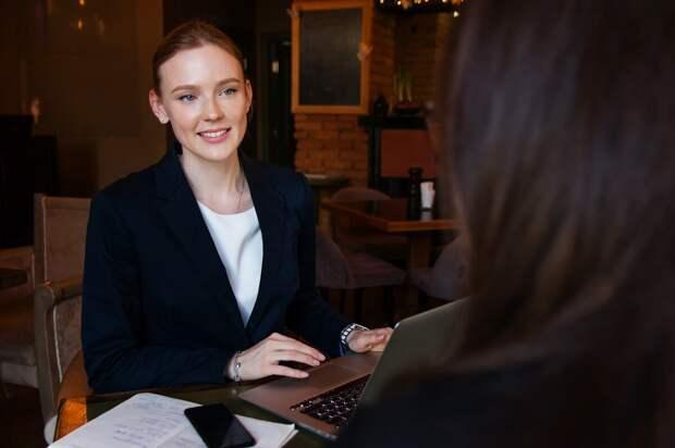 Почему нормальному человеку крайне сложно стать начальником