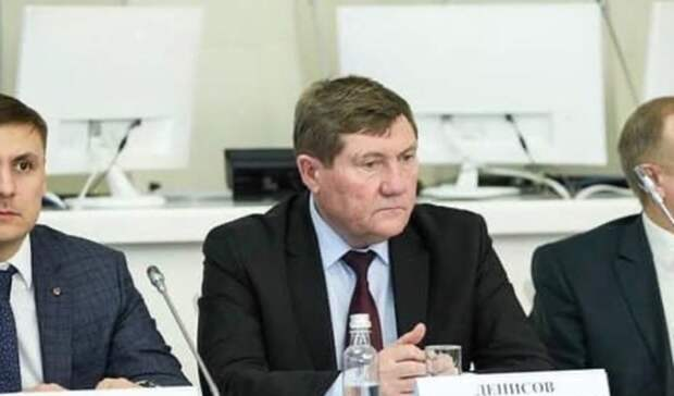 Размером споле: четыре земельных участка имеет нижегородский глава Минсельхоза
