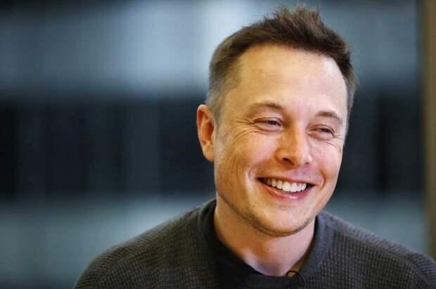 Маск отреагировал на смертельное ДТП с участием Tesla в Техасе