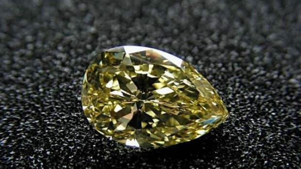 Темная сторона бриллиантов: камни принесли своим владельцам только несчастья