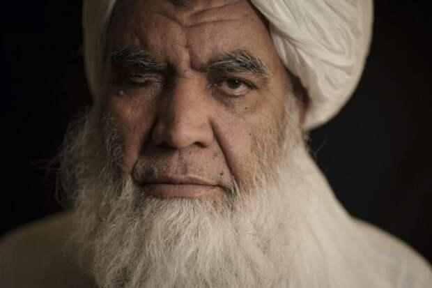 «Отрубание рук крайне необходимо для безопасности»: талибы решили вернуть Афганистану телесные наказания