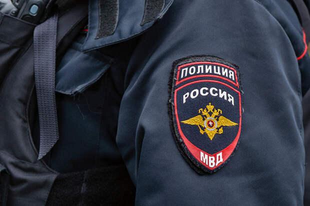 Следователи не смогли установить соучастников экоактивистки из Бабушкинского