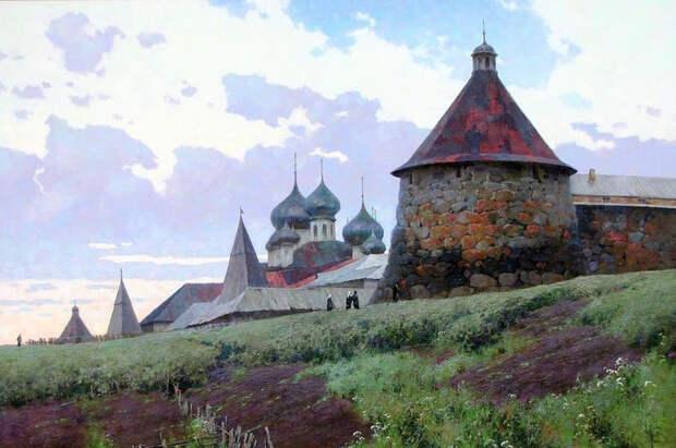 xudozhnik_Aleksej_Timoshenko_09 (700x464, 336Kb)