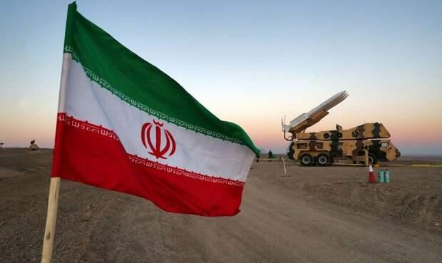 Решится ли Израиль нанести авиаудар по Ирану?