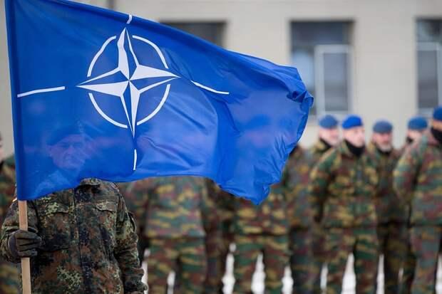 В США предсказали России пять новых войн