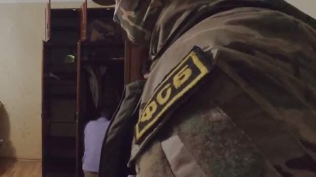В Ростове-на-Дону полицейскому, вымогавшему взятку 3 млн рублей, дали условный срок