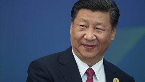 WP: «цивилизованные» страны смыкают свои ряды в противодействии Китаю и России