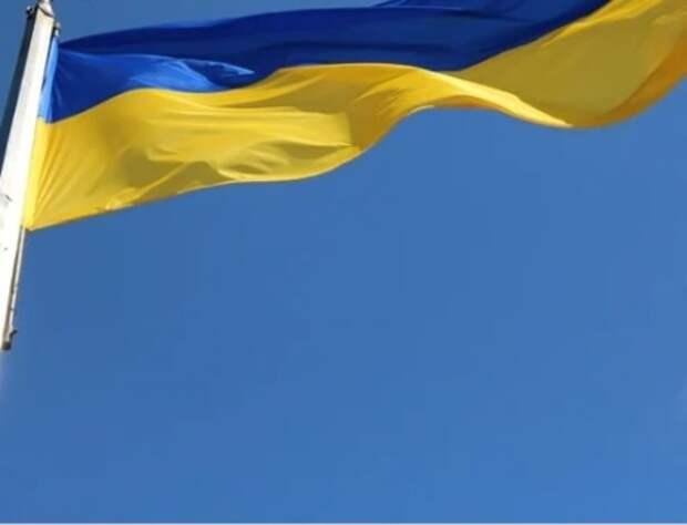Пять стран создадут фонд помощи Украине для противодействия влиянию России