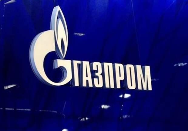 "Добыча газоконденсата в РФ в августе упала на 17% г/г, у ""Газпрома"" на 49% из-за аварии - ИФ"
