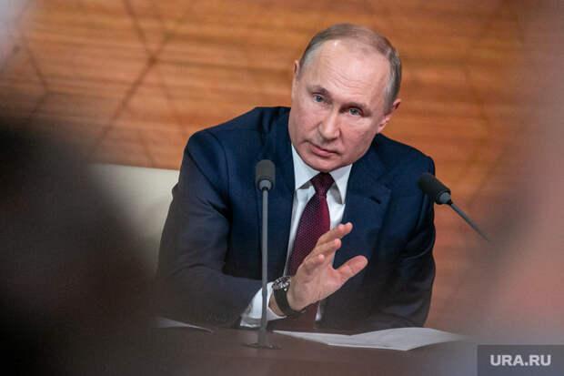 Чем «Единая Россия» собирается удивлять россиян навыборах