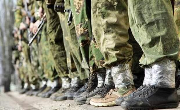 НАТО готовит Болгарию к штурму Крыма