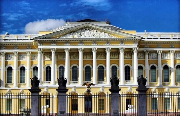 TikTok запустит интерактивный видеогид по Русскому музею