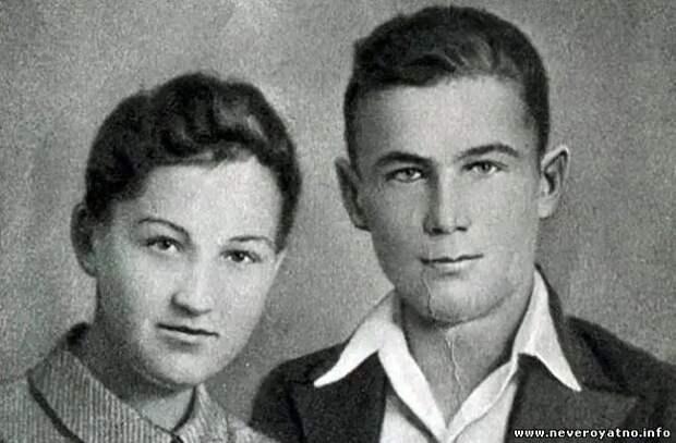 Главные тайны биографии Зои Космодемьянской
