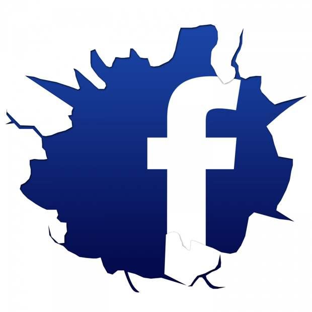 Прямо в голову: Facebook ищет способ «читать» мысли пользователей