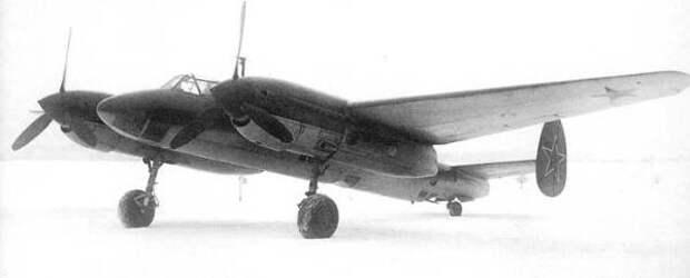 sdb-63_2.jpg
