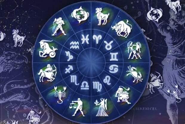 4 знака зодиака, которые часто видят пророческие сны
