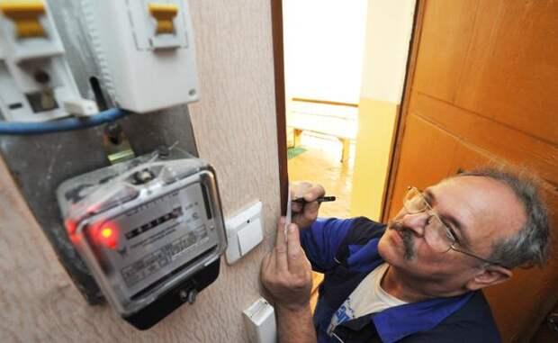 Чубайс своего добился: Электроплитка станет дорогим удовольствием