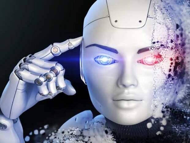 Человечество не сможет держать под контролем искусственный суперинтеллект