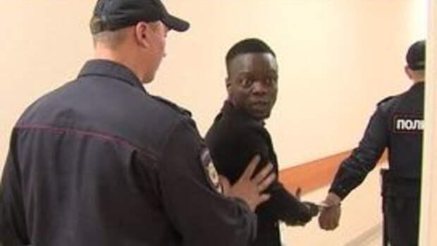 Следствие по-чёрному: вделе обизнасиловании проститутки вУфе вновь нашли нарушения