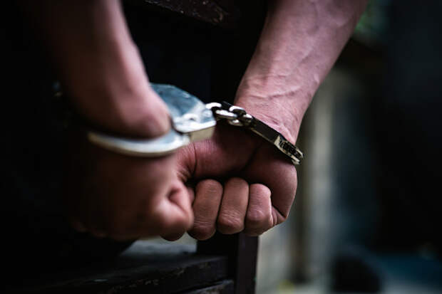 На Бестужевых задержали подозреваемого в покушении на сбыт наркотиков