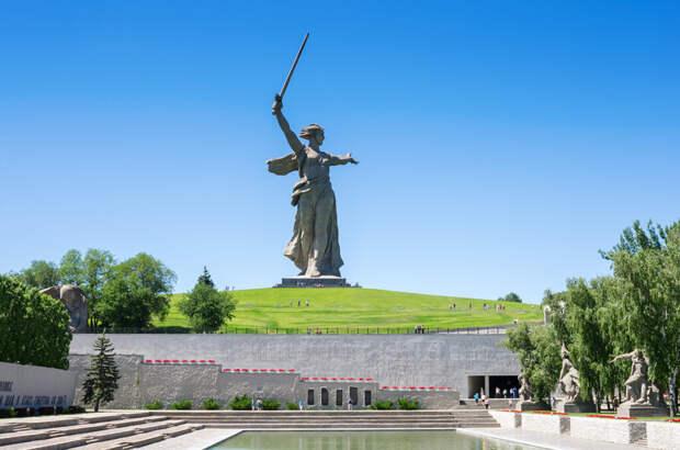 Спор о переходе Волгограда на разное время с Москвой разгорелся с новой силой