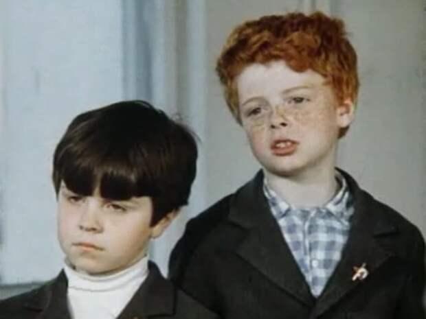 Короткая жизнь Джельсомино: как сложилась судьба звезды детского кино.