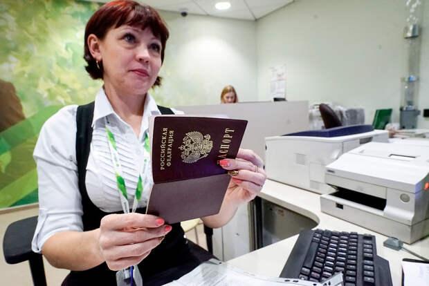 Как происходят утечки данных в России