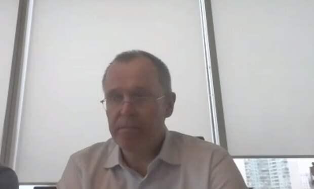 """Стратегия """"Русской Аквакультуры"""" не претерпит изменений, спрос на продукцию силен"""