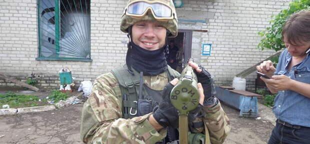 Убил человека – получи квартиру: как живут люди в украинском чистилище?