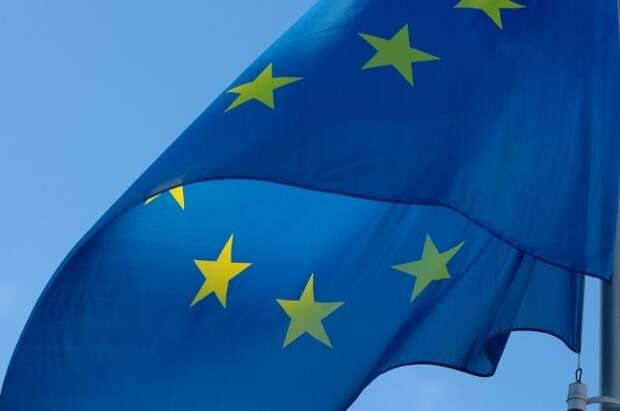 ЕС призвал РФ открыть часть акватории Черного моря в районе Крыма