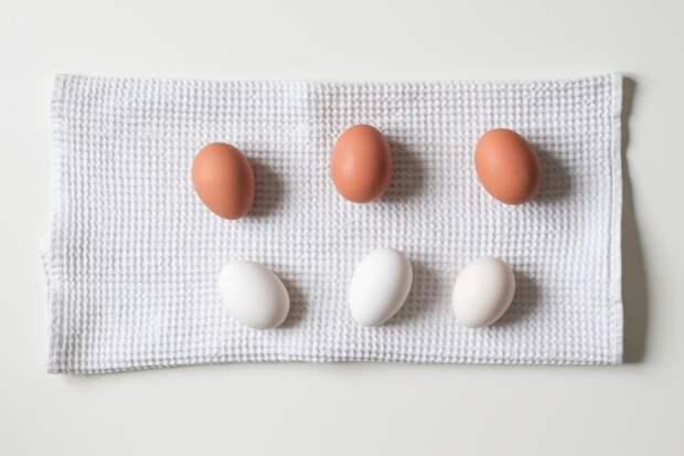 Что такое «сытая» диета и почему она лучше изнурительных способов похудения