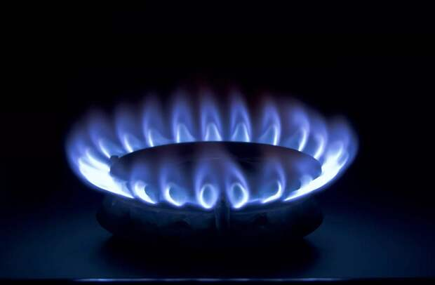 """Акции польской газовой кампании рухнули из-за """"Газпрома"""""""