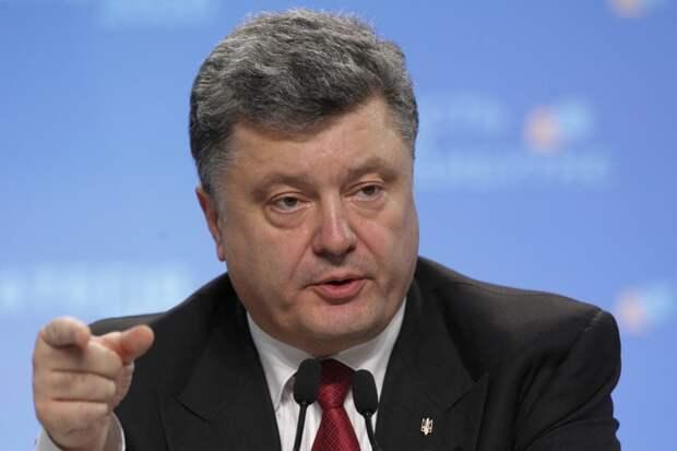 Россияне не дают покоя украинцам! На этот раз от Украины новая мулька